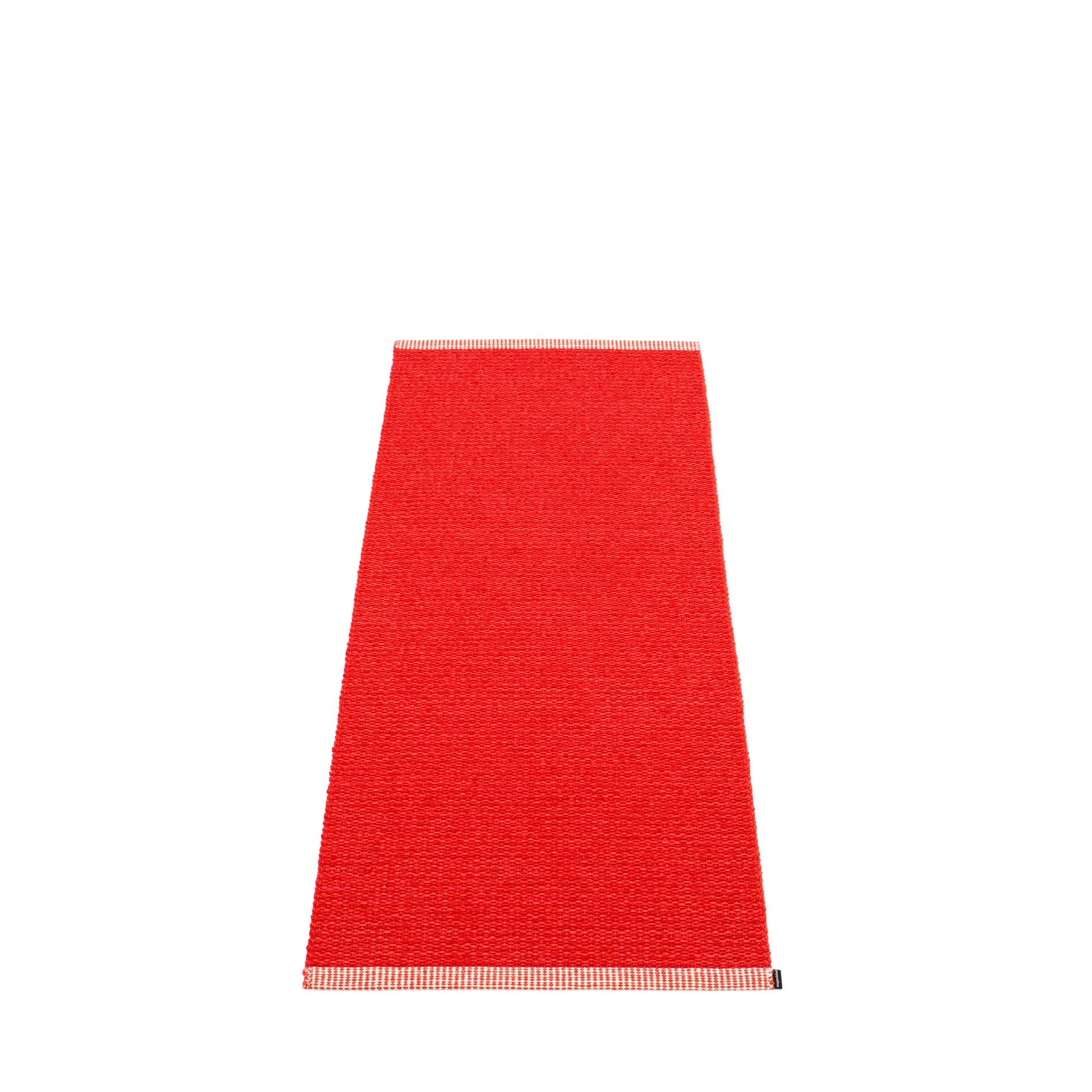 Tapis Mono largeur 60 cm - PAPPELINA
