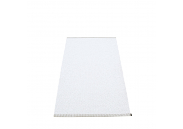 Tapis Mono largeur 85 cm - PAPPELINA