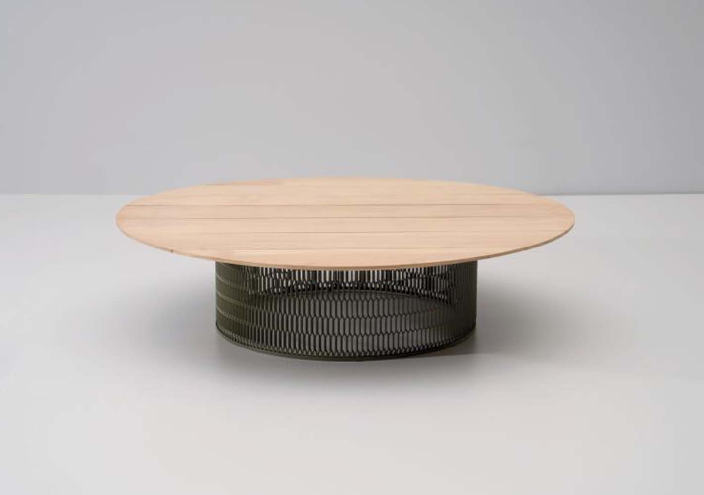 Table basse Mesh - KETTAL