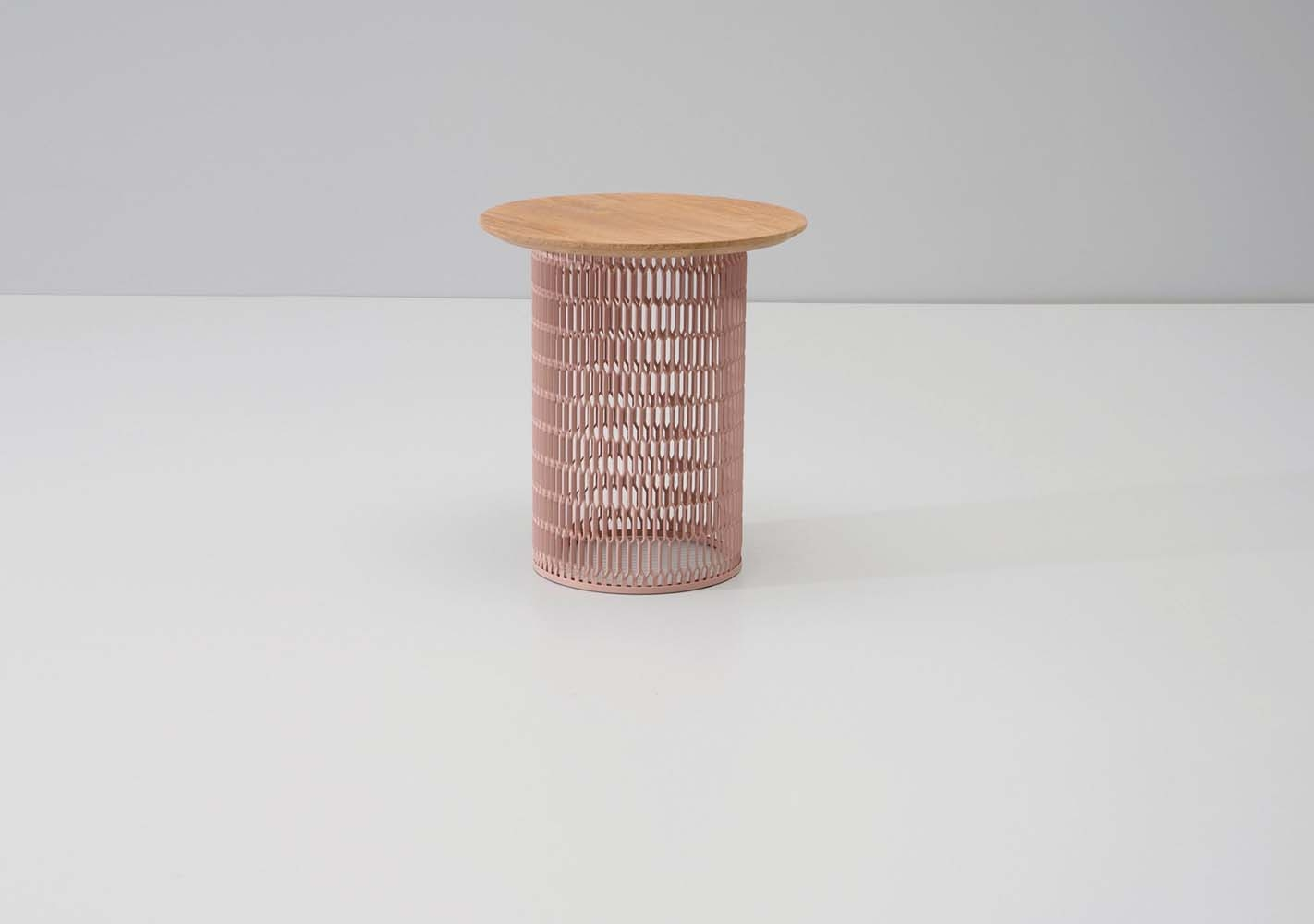 Table d'appoint Mesh - KETTAL