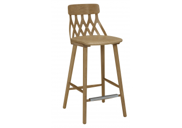 Chaise de bar Y5 - HANS'K