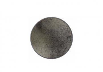 Miroir rond Bronze - NOTRE MONDE