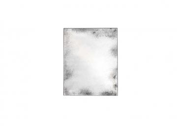 Miroir rectangulaire Clear - ETHNICRAFT ACCESSOIRES
