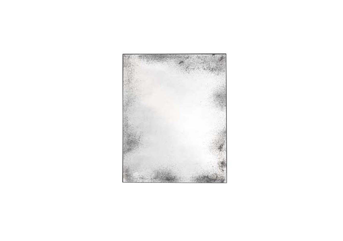 Miroir rectangulaire Clear - NOTRE MONDE