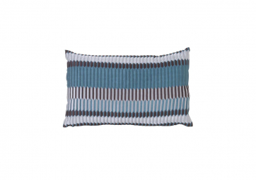 Coussin Pleat Sea - FERM LIVING