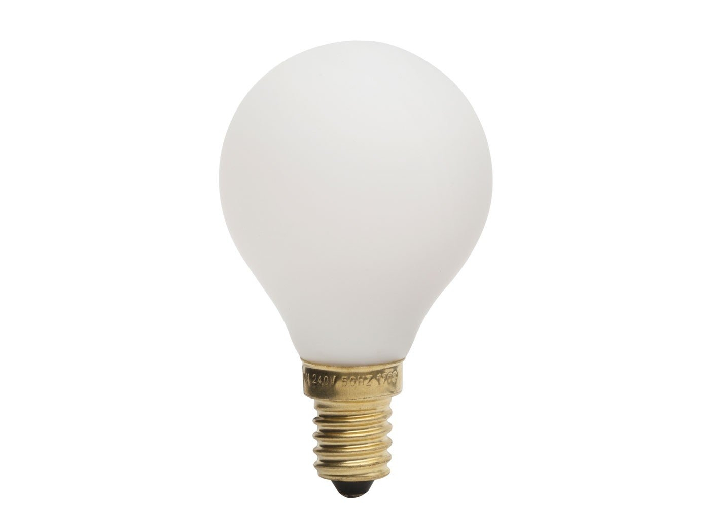 Ampoule Led Porcelain 3w - TALALED