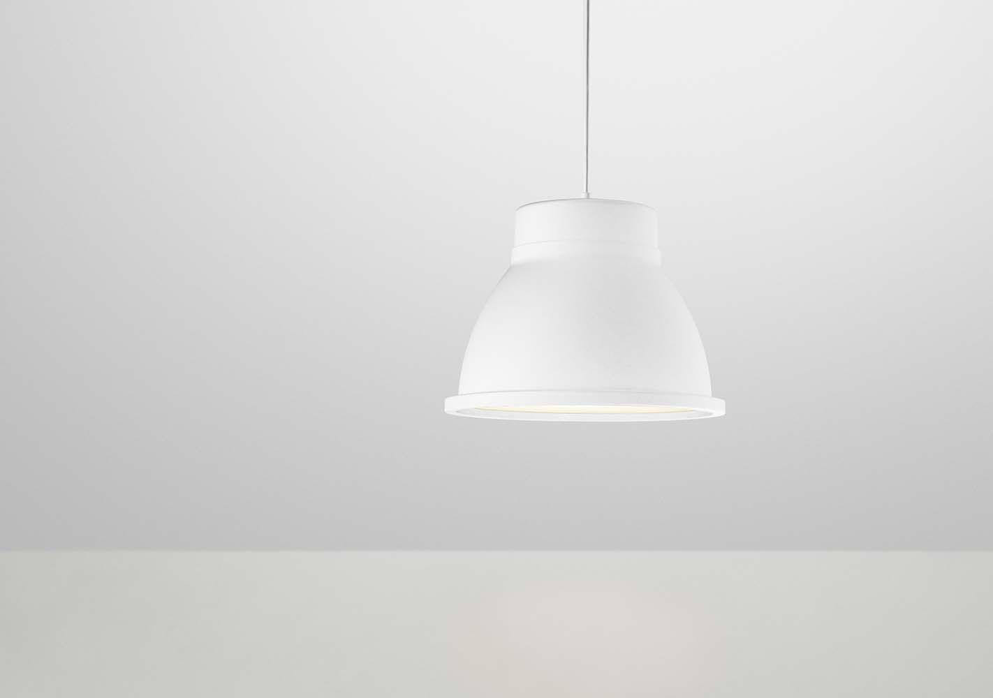 Studio Pendant Lamp - MUUTO