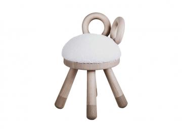 Sheep Chair - ELEMENTS OPTIMAL