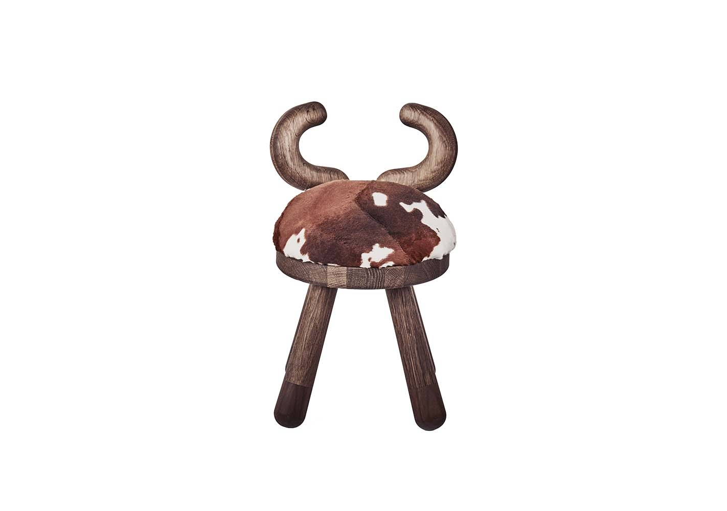 Cow Chair - ELEMENTS OPTIMAL