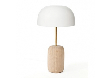Lampe à poser Nina - HARTO