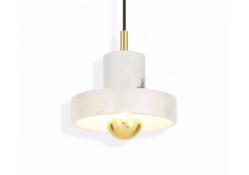 Suspension Stone - TOM DIXON