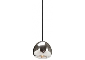 Suspension Void Mini - TOM DIXON