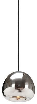 Suspension Void Mini - TOM DIXON
