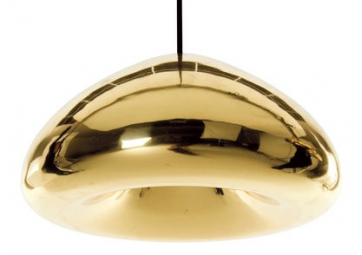 Suspension Void - TOM DIXON