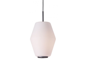 Suspension Dahl - NORTHERN LIGHTING