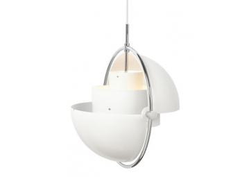Suspension Multi Lite - GUBI