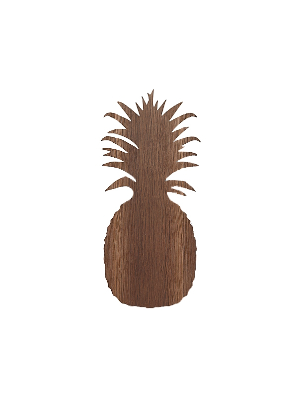 Lampe Ananas - FERM LIVING