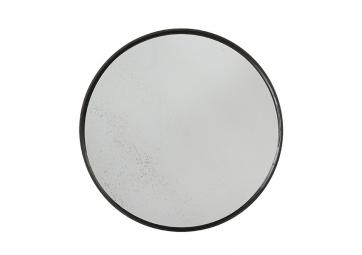 Plateau Light Aged Mirror - NOTRE MONDE