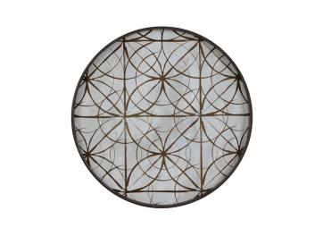 Plateau Multi Geometry - NOTRE MONDE