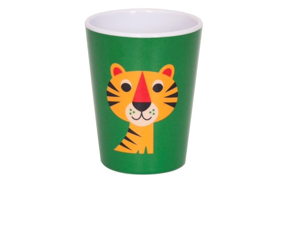 Verre Tigre - OMM DESIGN