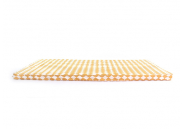 Matelas Saint Tropez - Honey Diamonds - NOBODINOZ