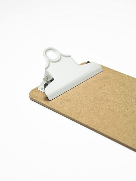 Bloc list - Module