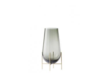 "Vase ""Echasse"" Small - MENU"