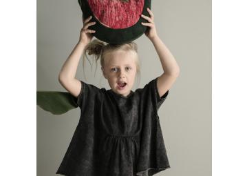 Coussin pastèque Fruiticana - FERM LIVING