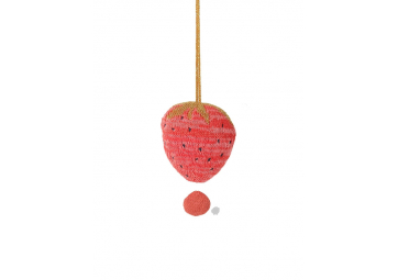 Mobile musical fraise Fruiticana - FERM LIVING