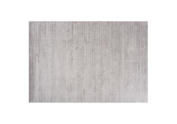 """Tapis """"Cover"""" 170x240 cm - LINIE DESIGN"""