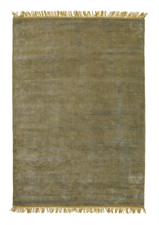 "Tapis ""Viesta"" 170x240 cm - LINIE DESIGN"