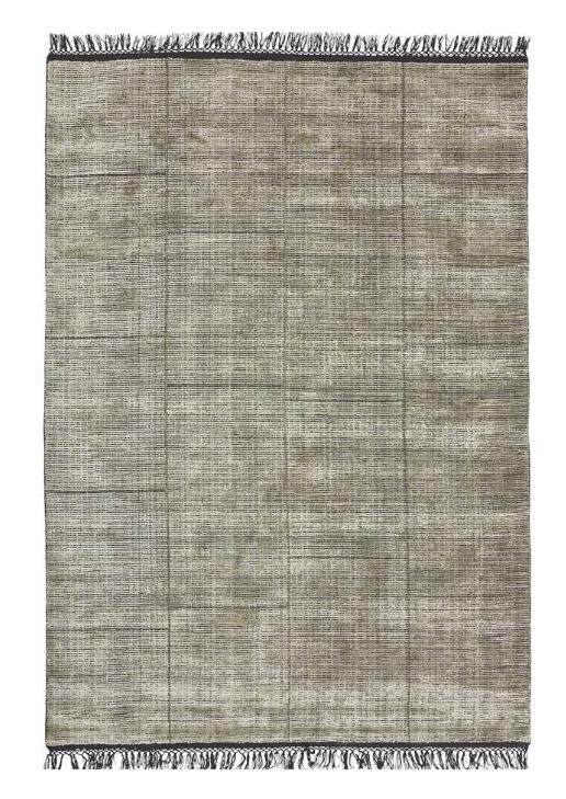 """Tapis """"Catania"""" 170x240 cm - LINIE DESIGN"""