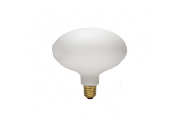 Ampoule led Oval - TALALED