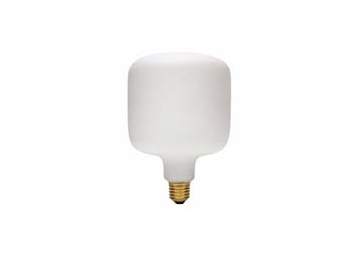 "Ampoule led ""OBLO"" - TALALED"
