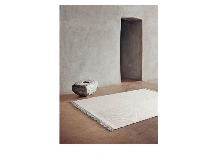 Tapis Mattia 2,5x3,5m - LINIE DESIGN