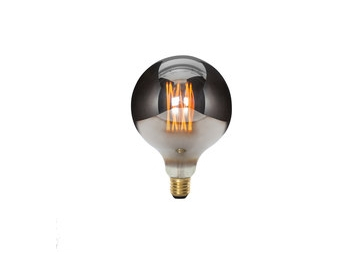 Ampoule led Minerva - TALALED