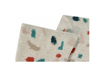 Tapis Terrazzo Marble - LORENA CANALS