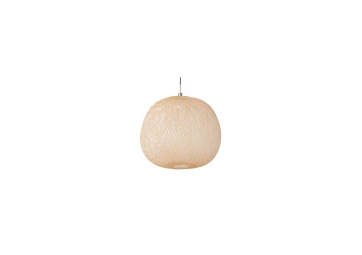 Suspension Plum Mini - AY ILLUMINATE