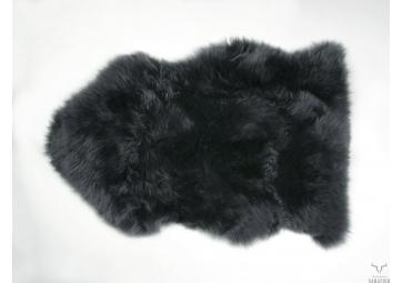 Peau de mouton Islandais  - PEAUSSERIE SABATIER