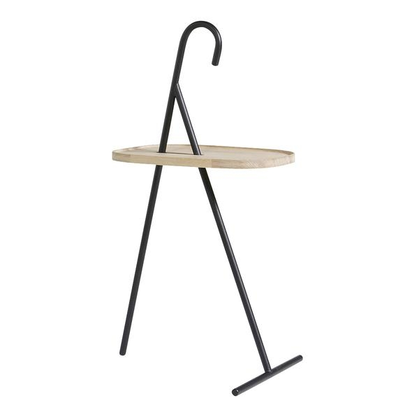 Table d'appoint Handy - WON DESIGN