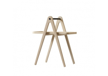 Table d'appoint Floater - WON DESIGN