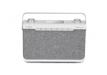 Radio portable bluetooth - TANGENT