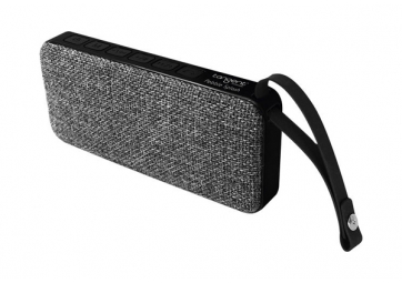 Enceinte portable bluetooth - TANGENT
