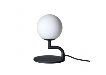 Lampe de table Mobil - PHOLC