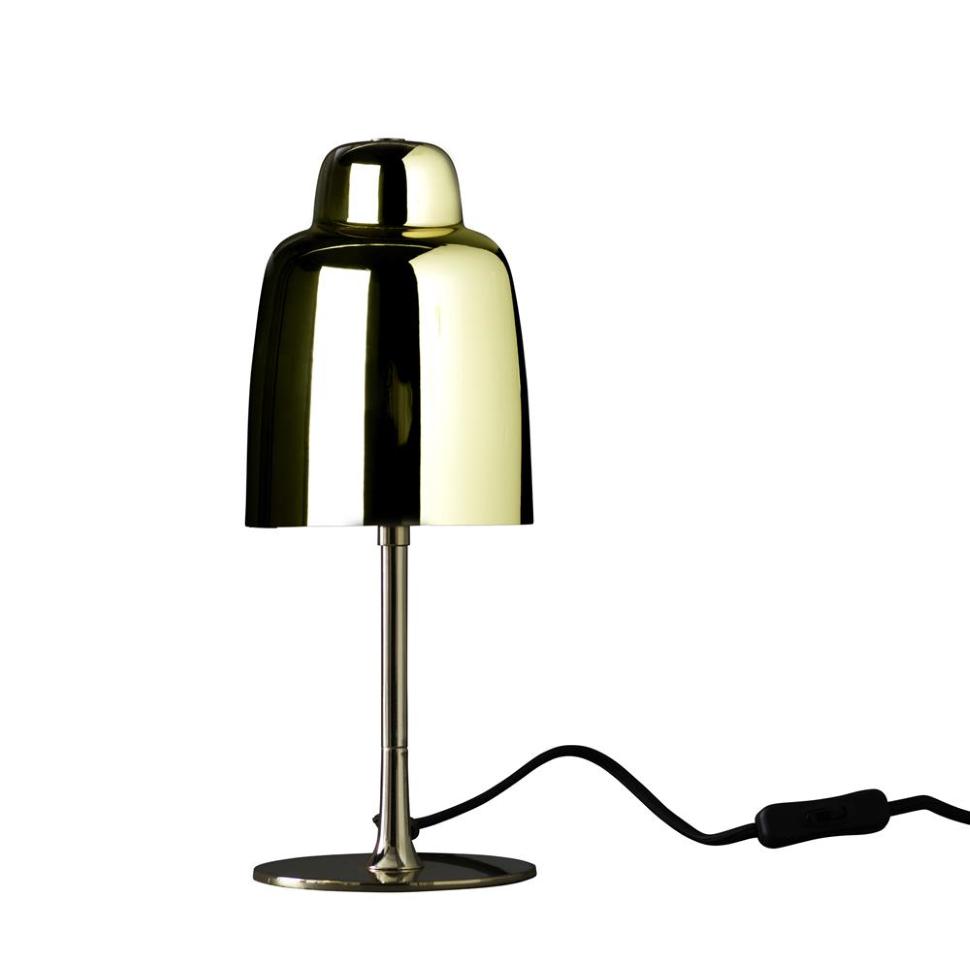 Lampe de table Champagne - PHOLC