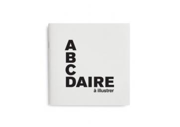 ABCDAIRE à illustrer - SUPEREDITIONS