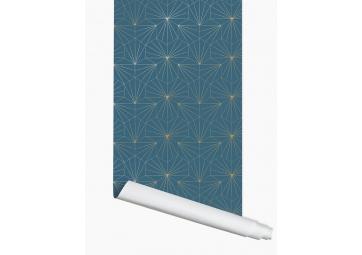 Rouleau de papier peint Tiles - PAPERMINT