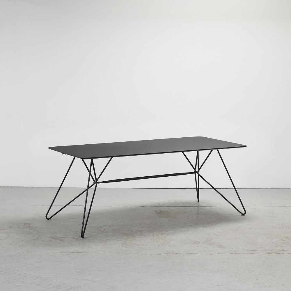 Table Sketch Indoor - HOUE