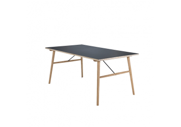 Table Hekla - HOUE