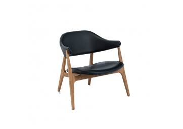 Fauteuil Span - HOUE